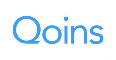 qoins banking app