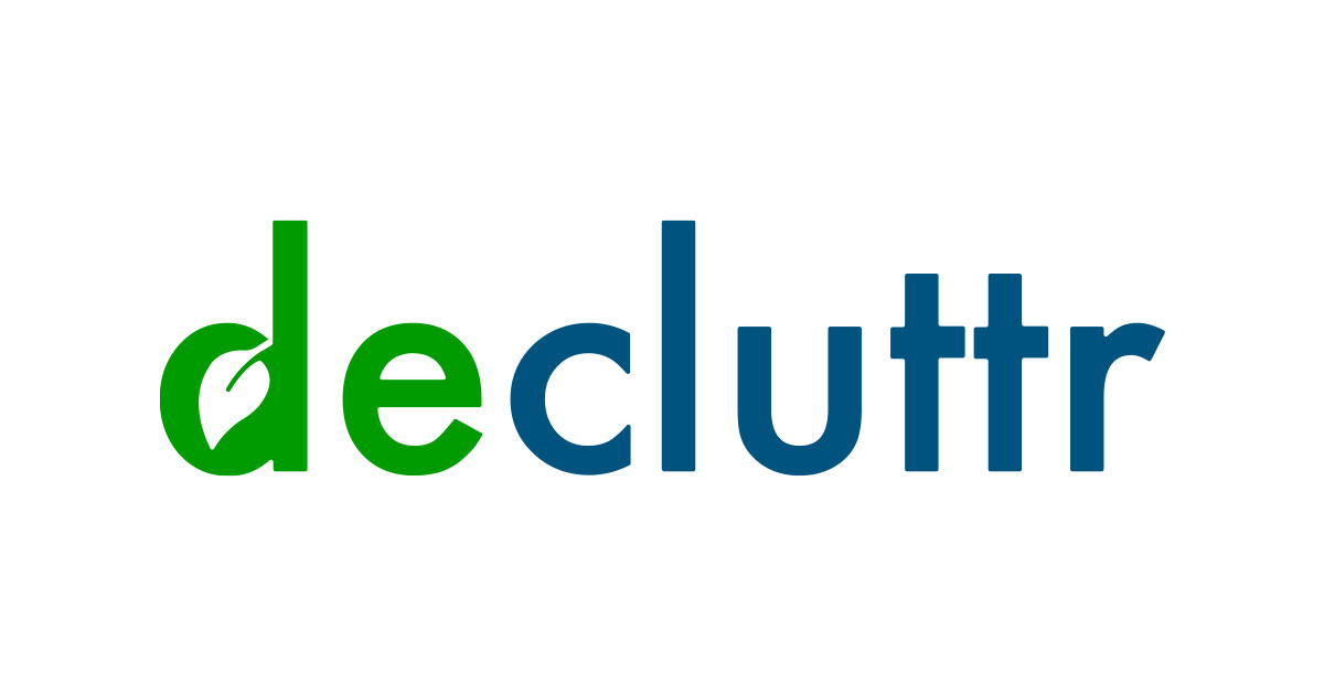 Decluttr App Review: What is Decluttr and How Do You Use It? - Moneytips by Debt.com