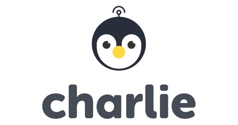 HiCharlie Personal Finance App