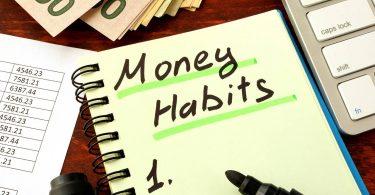 Bad Spending Habits Aren't Sexy