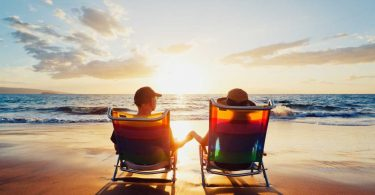 Biggest Fear About Retirement Savings