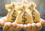 6 reasons lenders reject personal loan applicants