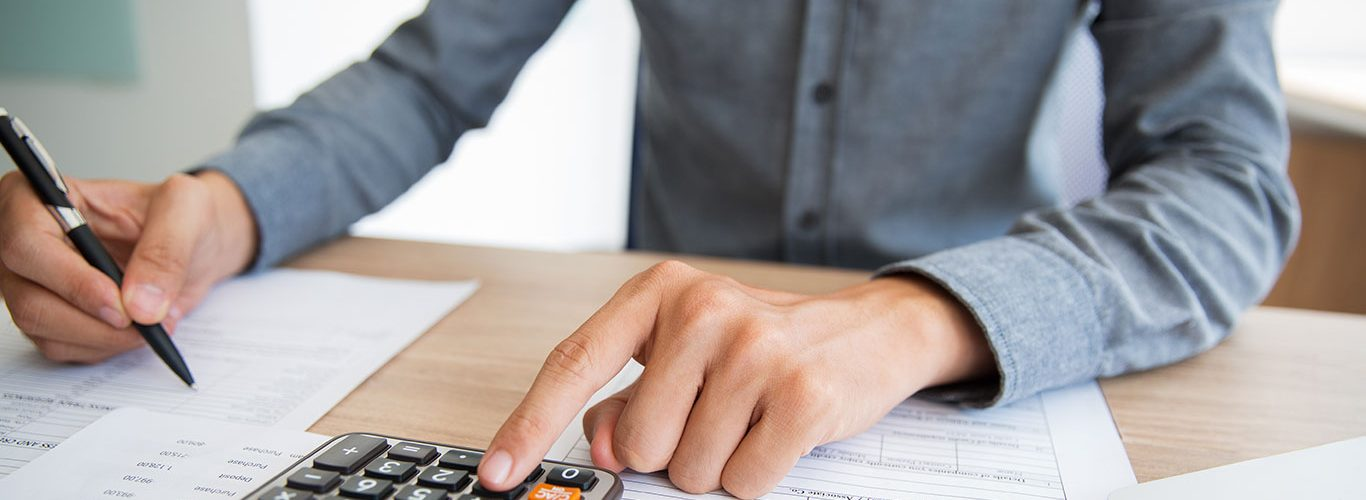 7 Life Events You Should Financially Prepare For