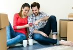 Millennials are making homebuying a priority in 2021