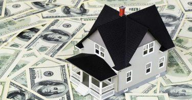 Refinance a home loan