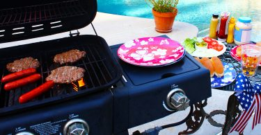 Save money on your July Fourth BBQ