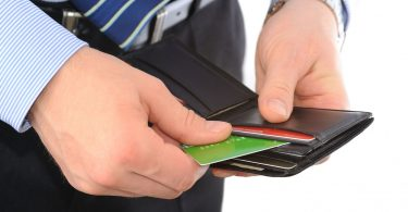 5 Credit Card Moves That Can Lower Your Credit Score