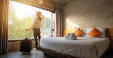 Save money on hotels: Stay in style without breaking the bank
